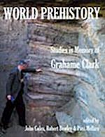 World Prehistory (PROCEEDINGS OF THE BRITISH ACADEMY, nr. 99)
