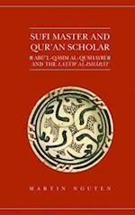 Sufi Master and Qur'an Scholar (Qur'Anic Studies)
