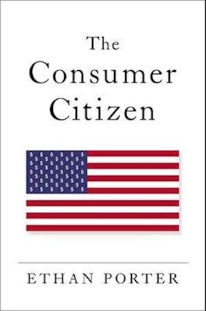 The Consumer Citizen