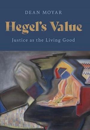 Hegel's Value
