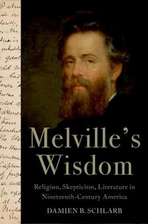 Melville's Wisdom
