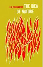 Idea of Nature