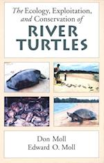 Ecology, Exploitation and Conservation of River Turtles