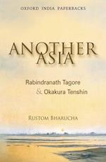Another Asia (Oxford India Paperbacks)