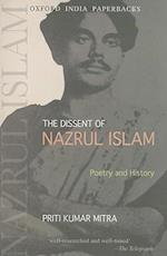 The Dissent of Nazrul Islam (Oxford India Paperbacks)