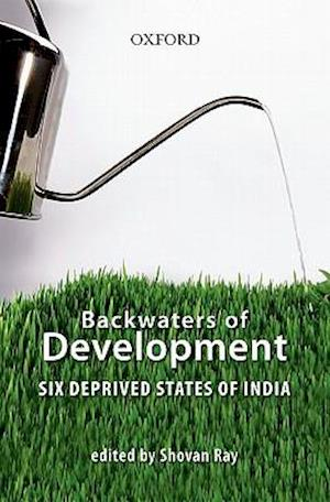 Backwaters of Development