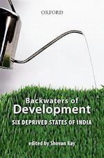 Backwaters of Development