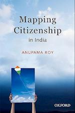 Mapping Citizenship in India