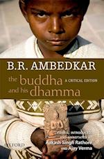 The Buddha and His Dhamma af Aakash Singh Rathore