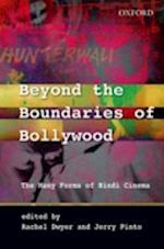 Beyond the Boundaries of Bollywood