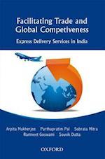 Facilitating Trade and Global Competitiveness