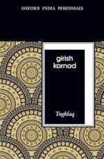 Tughlaq, Second Edition (Oxford India Perennials)