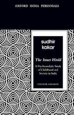 The Inner World (Oxford India Perennials)