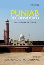 Punjab Reconsidered
