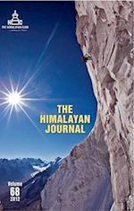 The Himalayan Journal (Himalayan Journal)