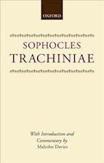 Trachiniae