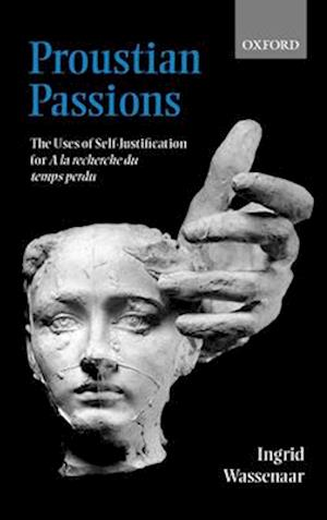 Proustian Passions