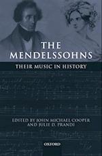 The Mendelssohns