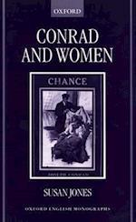 Conrad and Women