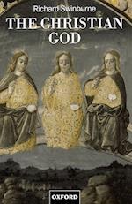 The Christian God