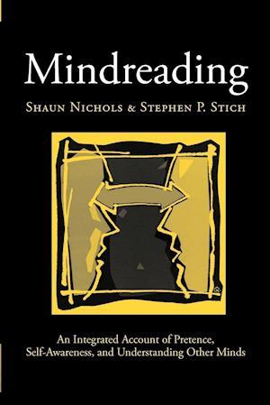 Mindreading