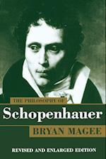 The Philosophy of Schopenhauer
