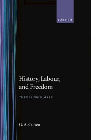 History, Labour, and Freedom