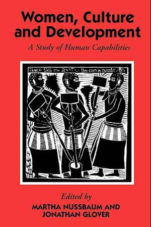 Women, Culture, and Development
