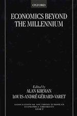 Economics Beyond the Millennium (SSET)