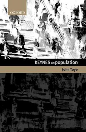 Keynes on Population