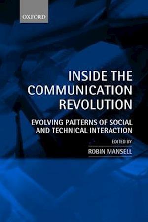 Inside the Communication Revolution