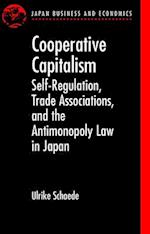 Cooperative Capitalism (Japan Business & Economics)