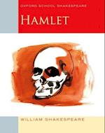 Oxford School Shakespeare: Hamlet (Oxford School Shakespeare)