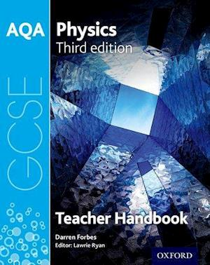 AQA GCSE Physics Teacher Handbook