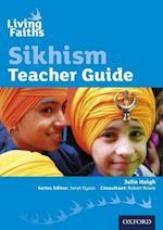 Living Faiths Sikhism Teacher Guide