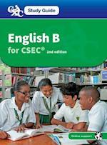 English B for CSEC