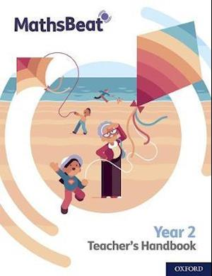 MathsBeat: Year 2 Teacher's Handbook