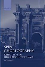 Spin Choreography