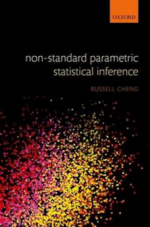 Non-Standard Parametric Statistical Inference