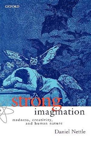 Strong Imagination