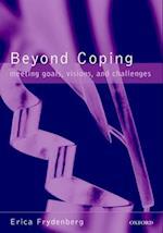 Beyond Coping