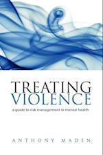 Treating Violence