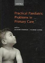 Practical Paediatric Problems in Primary Care