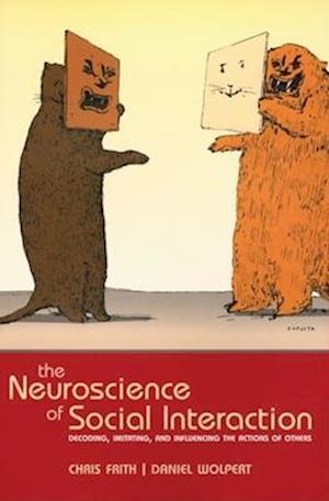 The Neuroscience of Social Interaction