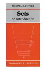 Sets: An Introduction