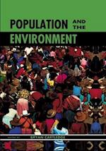 Population and the Environment (The Linacre Lectures)
