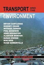 Transport and the Environment (The Linacre Lectures)