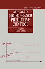 Advances in Model-based Predictive Control