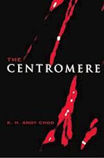The Centromere