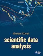 Scientific Data Analysis